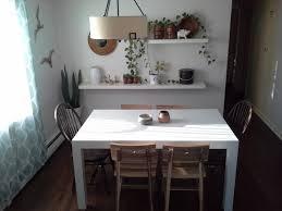 lilly u0027s home designs ikea