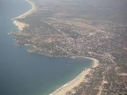 puerto escondido oaxaca wikipedia