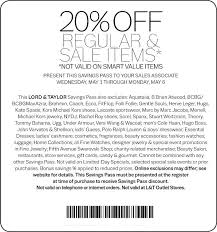 lord and taylor black friday coupons 8 best shopping deals stores coupons images on pinterest