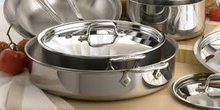 all clad black friday sale want 85 off all clad cookware today u0027s the day reviewed com