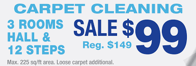 Sears Upholstery Cleaner Sears Carpet Cleaning Indianapolis Carpet Vidalondon