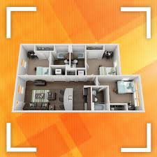home floor plans knoxville tn the knox utk student apartments in knoxville tn