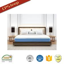 Ultra King Bed King Size Round Mattress King Size Round Mattress Suppliers And