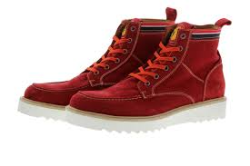 Images of Christian Louboutin Mens Red Bottoms