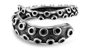 d20 spinner ring jewelry boing boing