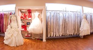 bridal shops top bridal shops in philadelphia cbs philly