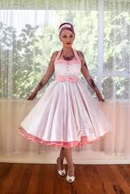 petticoat fã r brautkleid brautkleid 50er jahre knielang hochzeitskleid brautkleid 50er