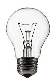 ben franklin light bulb light bulb benjamin franklin light bulb be electrific day honors