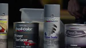 dupli color 1969 scout restoration series episode 8 primers youtube
