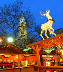 christmas village in philadelphia announces new location for 10th