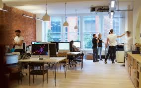 bureau expertise ces meubles qui peuvent changer complètement un bureau expertise