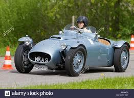 vintage bmw vintage pre war race car bmw 328 spezial from 1937 at grand prix