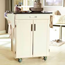Walmart Kitchen Islands Apartments Beauteous Utility Cart Lowes New Ideas Island Wheels