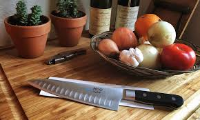 the best chef u0027s knives of 2017 reviewed com