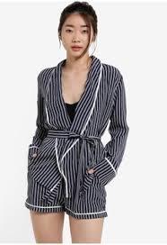 Baju Tidur baju tidur wanita jual baju tidur zalora indonesia