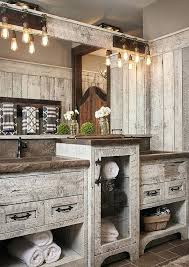 rustic bathroom ideas rustic bathroom ideas photo gallery decor clearance etsy
