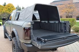 Dodge Ram Truck Bed Tent - ram 2500 outdoorsman and ram promaster hospitality van u2013 mopar blog