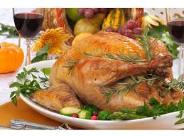 grocery store hours on thanksgiving day georgetown dc patch
