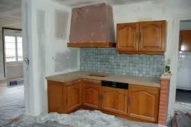 peindre meuble cuisine stratifi meuble de cuisine a peindre peinture meuble cuisine bois 22 photos