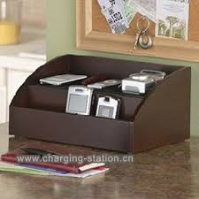 phone charger organizer charging organizer wooden recharging valet wooden charger station