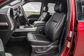 Ford F350 Truck Seat Covers - ford super duty 2017 motor trend truck of the year finalist