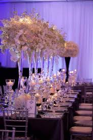 best 25 contemporary wedding venues ideas on pinterest