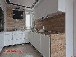 meuble cuisine 45 cm profondeur best of meuble cuisine profondeur 40 cm pour idees de deco de