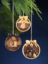 crib ornament mould crib chocolate mouldss