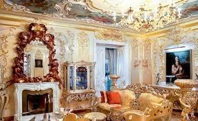 History Of Interior Design Books History Of Interior Design French Renaissance Rococo Style