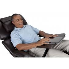 Human Touch Perfect Chair 104 Best Tablet Arm Chair Images On Pinterest Chairs Arm Chairs