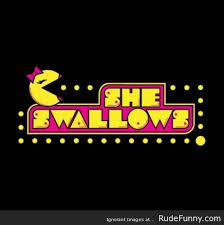 Pacman Memes - pin by rude funny on funny pictures pinterest pac man and funny