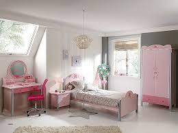 chambres d hotes à chinon chambres d hotes à chinon chambre avec salle de bain