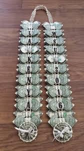 money leis black ivory open money money leis money
