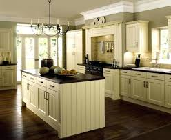 southern living kitchens ideas southern living kitchen ideas charlieshandles com