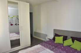 apartment bedroom bedroom in small apartment petya gancheva