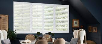 Shutters And Blinds Sunshine Coast Vogue Shutters Blinds And Awnings Style And Innovation