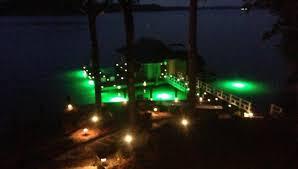 hydro glow fishing lights hydro glow fishing lights xplore fishing