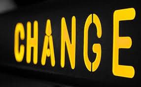 bureau de change londres sans commission où changer argent où changer ses devises en voyage mes conseils
