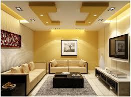 Kitchen False Ceiling Designs False Ceiling Design Ideas Living Room Lovely Kitchen False