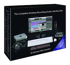 Best 25 Home Recording Studio Package Ideas On Pinterest Create Your Own Home Recording Studio