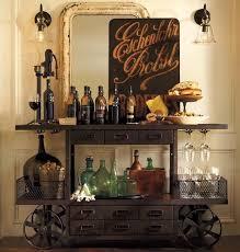 cool home bar decor home bar decorating ideas pictures home decor greytheblog com