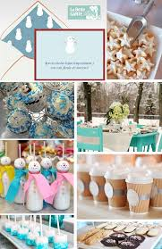 winter holidays online invitations and ideas to raise the
