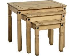modern home interior design pine living room furniture sets home
