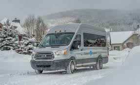 Colorado travel express images Colorado mountain airport shuttles summit express jpg