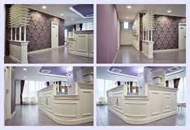 Modern Home Decor Ideas Iroonie Com by Home Office Enviromed Design Group Dental Office Medical Office