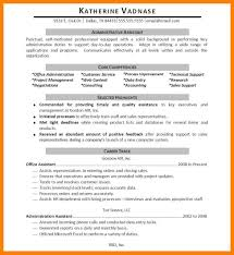 Resume Sample Technical Support by 8 Tech Support Resume Sample Authorize Letter