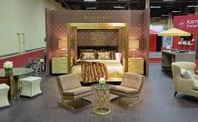 amazing home design 2015 expo interior design show las vegas