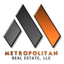 metropolitan real estate has michigan homes listed online