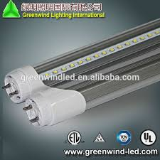 2 foot fluorescent light fixture double parabolic aluminum embedded 2ft 2 foot t8 fluorescent grille