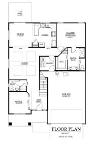 the spirit floor plans listings viking homes